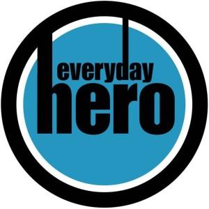 everyday hero