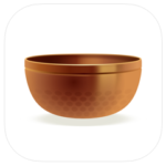 Insight Timer - Meditation to boost immune system